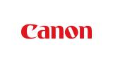 Плоттеры, МФУ Canon