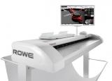 Серия ROWE SCAN 450i