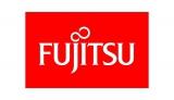 Cканеры Fujitsu