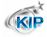 Плоттеры и МФУ KIP