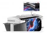 Серия ROWE SCAN 850i