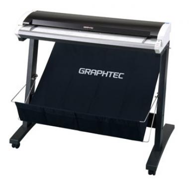 Широкоформатный сканер А0 Graphtec CSX530-09