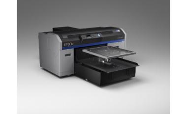 Принтер Epson SureColor SC-F2100