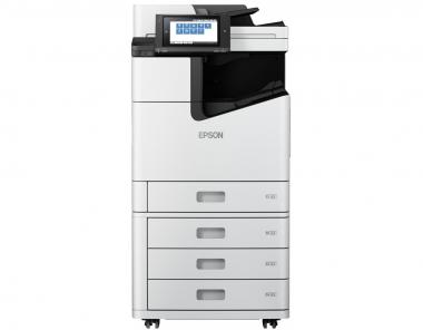 МФУ Epson WorkForce Enterprise WF-C20590 D4TWF