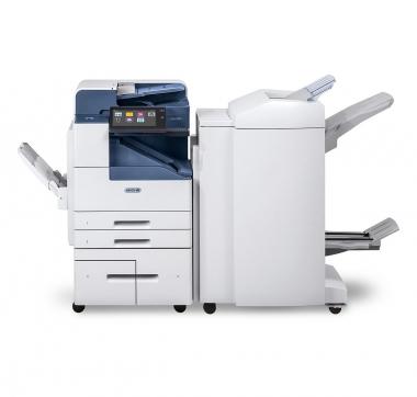 МФУ Xerox AltaLink B8075