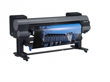 Струйный плоттер Canon imagePROGRAF iPF9400S
