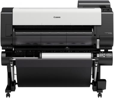 Струйный плоттер Canon imagePROGRAF TX-3000
