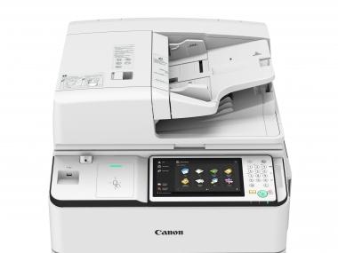 МФУ Canon imageRUNNER ADVANCE 6575i