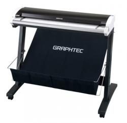 Широкоформатный сканер А0 Graphtec CSX510-09