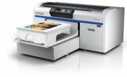 Принтер Epson SureColor SС-F2000