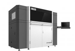 3D принтеры Farsoon серии 403P