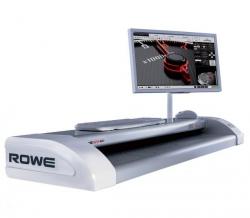 Широкоформатный сканер А0+ ROWE SCAN 450i-44''