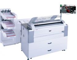 Инженерная система ROWE ecoPrint i6