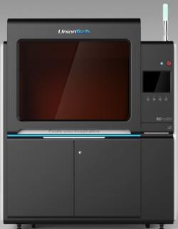 3D принтер UnionTech RSPro 800