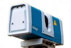 3D Сканеры Surphaser