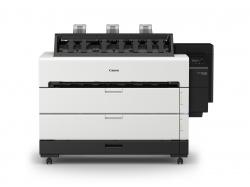 Струйный плоттер Canon imagePROGRAF TZ-30000