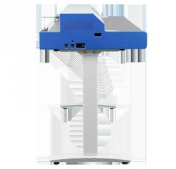 Широкоформатный сканер А0+ WideTEK 36DS