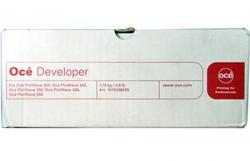 Девелопер Oce PlotWave 3X0/500 (1х1,75 кг)
