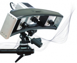 3D Сканеры Solutionix