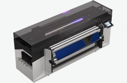 УФ принтер Oce Colorado 1640