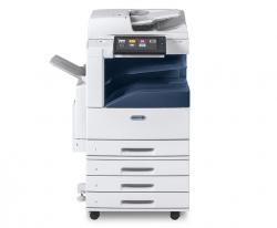 МФУ Xerox AltaLink C8030