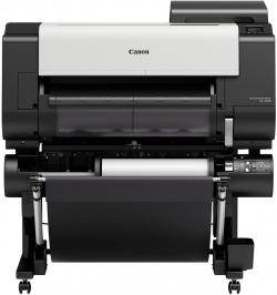 Струйный плоттер Canon imagePROGRAF TX-2100