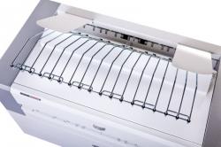 Инженерная система ROWE ecoPrint i4