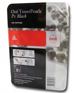 Картридж Oce ColorWave 500 Black, комплект 4х500г.(Артикул 39805001)