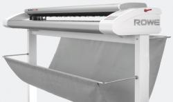"Широкоформатный сканер А0+ ROWE SCAN 850i-60""HA"