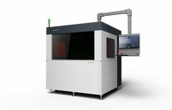 3D принтер UnionTech RSPro1400