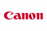 Сканеры Canon