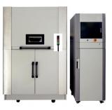 3D-принтеры и сканеры
