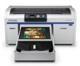 Текстиль - принтеры