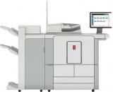 Промышленные принтеры и МФУ А3
