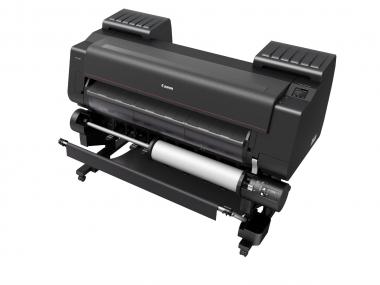 Струйный плоттер Canon imagPROGRAF PRO-4000S