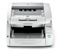 Сканер Canon imageFORMULA DR-G1100