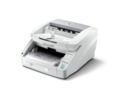 Сканер Canon imageFORMULA DR-G1130