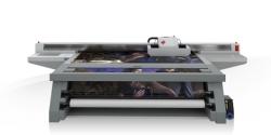 Планшетный УФ принтер Oce Arizona 318 GL