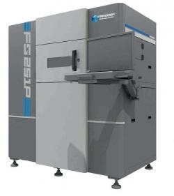 3D принтеры  Farsoon серии 251P