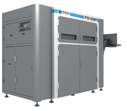 3D принтеры Farsoon серии 402P