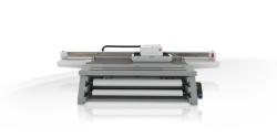 Планшетный УФ принтер Oce Arizona 1280 GT