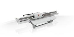 Планшетный УФ принтер Oce Arizona 2260 GT