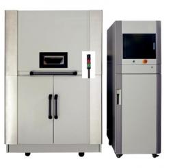 3D принтер UnionTech SLS TPM3D