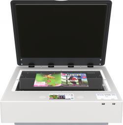 Планшетный сканер WideTEK 25-600