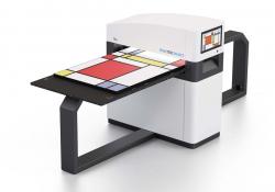 Широкоформатный сканер А0+ WideTEK 36 ART-600