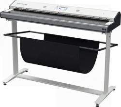 Широкоформатный сканер А0+ WideTEK 48CL