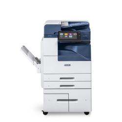 МФУ Xerox AltaLink B8055