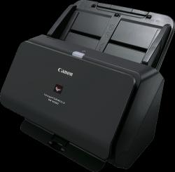 Cканер Canon imageFORMULA DR-M260