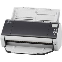 Сканер Fujitsu fi-7480