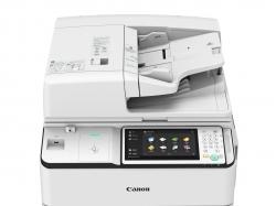 МФУ Canon imageRUNNER ADVANCE 6555i